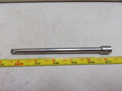 """Allen 1/4"""" 6"""" Extension 10910 6"""" Long Us Made Hand Tool Great Condition"""