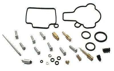 Honda TRX 450R, 2004-2005, Carb / Carburetor Repair Kit - TRX450R