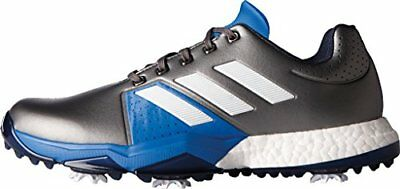 adidas Golf Mens Adipower Boost 3 WD Dksim Shoe- Select SZ/Color.