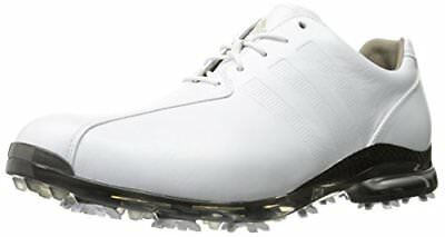 buy online b5f05 b1810 adidas Golf Mens Adipure TP Cleated- Select SZColor.