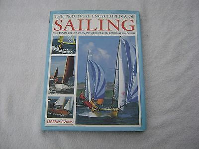 Sailing Book Maritime Seashell Nautical Marine (#169)