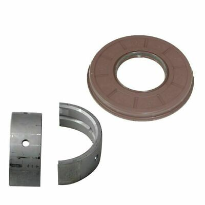 OEM Factory NEW 02-08 YAMAHA GRIZZLY 660 REAR DRIVESHAFT DRIVE SHAFT