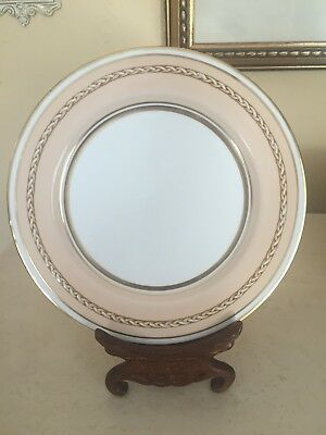 "RARE Paragon Brookwood Queen Elizabeth Dessert Salad Plate 8.25"" More Available!"