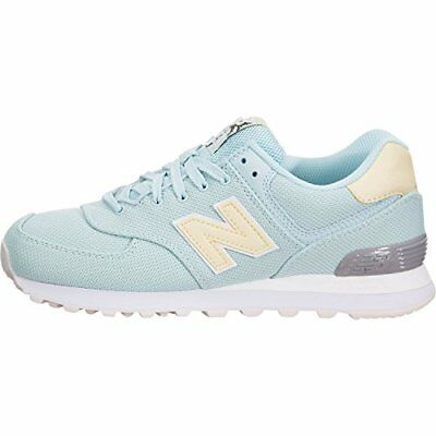 New balance women's 515 fashion sneaker | stylish miami