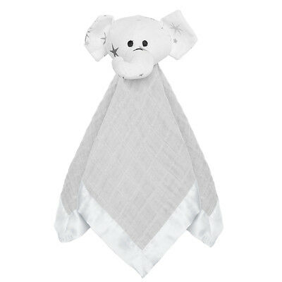 NEW Aden + Anais Classic Musy Mate Lovey - Twinkle - Twinkle