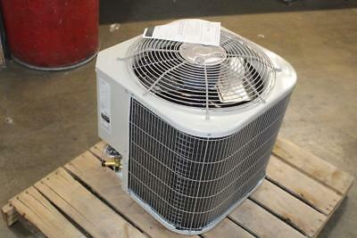 Payne PA13 1-1/2 Ton 13 SEER R410A 208-230V Central Air Conditioner Condenser