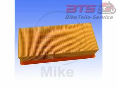 Luftfilter LX266 air filter Piaggio Gilera X9 Nexus GTX Evolution Super Hexagon