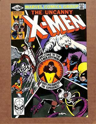 X-Men # 139 - NEAR MINT 9.6 NM -  MARVEL Shop our other Comics!!
