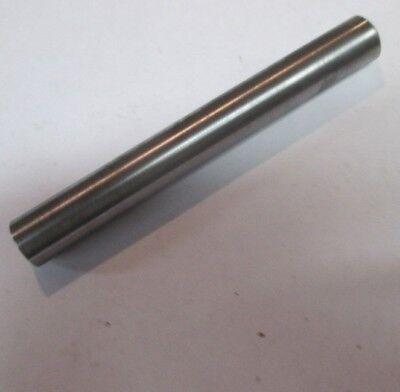 LOGAN LATHE model 200 Cone Pulley Cover Plunger