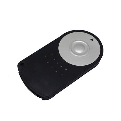 HOT Remote Control Wireless Shutter for Canon RC-6 EOS 450D 500D 550D 600D Top