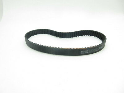 UNIROYAL INDUSTRIAL BX38 Replacement Belt
