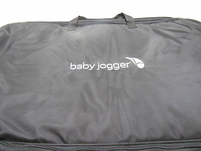 Baby Jogger 2016 Carry Bag - Single 1968004