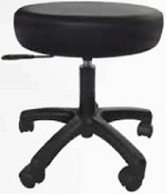 NEW Armedica AM-846 Foam Padded Pneumatic Stool