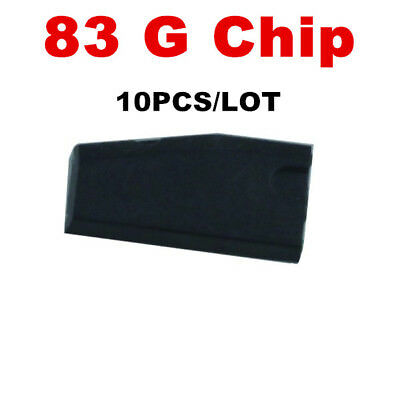 FO-RD 83 G Chip for Handy Baby Hand-held Car Copy Auto Pro-grammer 10pcs/Lot