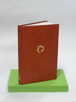NELSON WILLIAM FLY ANGLING  BOOK FISHING IN EDEN Flyfishers Classic Library NEW