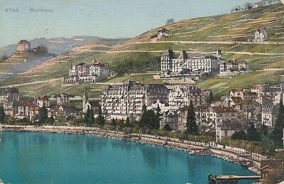 Montreux, Panorama ngl F0431