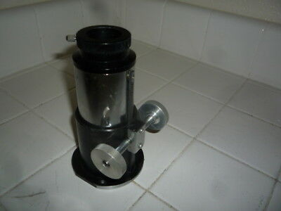 """2"""" Rack and Pinion Focuser made in Japan for telescope"""