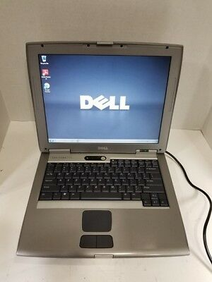 DELL LATITUDE D505 BLUETOOTH DRIVER WINDOWS XP