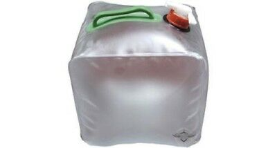 5Ive Star Gear 4706000 2 Gallon Collapsible Water Bag