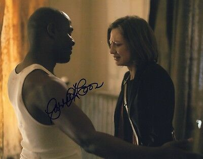 Fast Deliver Carrie Coon Signed Autographed 8x10 Photo The Leftovers Fargo Actress Coa Entertainment Memorabilia