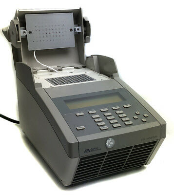 Applied Biosystems 2720 Thermal Cycler  4359659