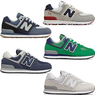 new balance 574 kinderschuhe