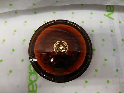 The Body Shop BRONZING POWDER Please Choose Shade 1 / 3 Or 4 NEW Made In Italy