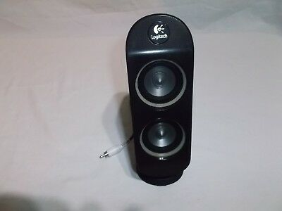 Replacement Single Front Left Speaker for Logitech X-530 5.1 Channel System