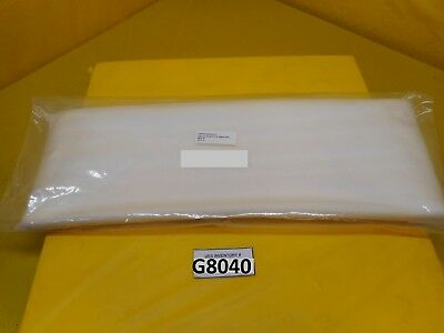 ASM Advanced Semiconductor Materials 3753492-01 SHIELD-PCE RIGHT SIDE-300MM New