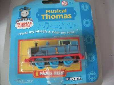 thomas and friends sc2