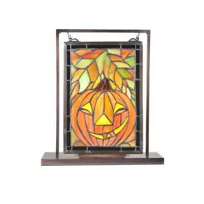 Meyda Lighting Stained Glass - 65267