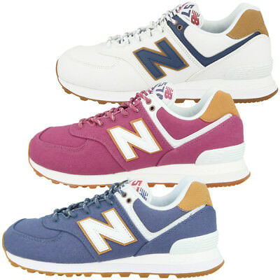 new balance navy damen
