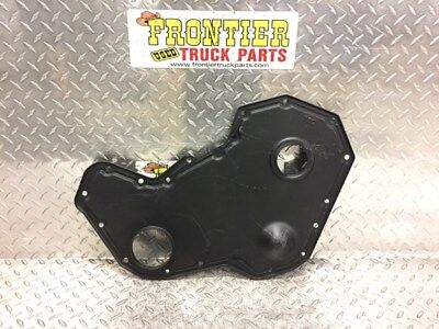 Cummins 5.9 Engine Cover 3941759 (507-13810)