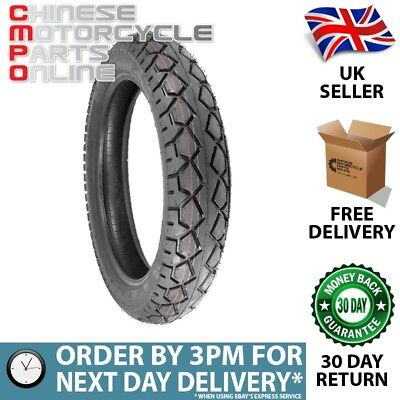 Motorcycle Rear Tyre 130/90-15 66P Tubeless (RTS1409016K)