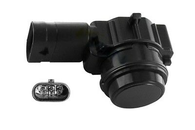 VEMO FRONT PARKING Sensor - Pdc For Mercedes-Benz B-Class