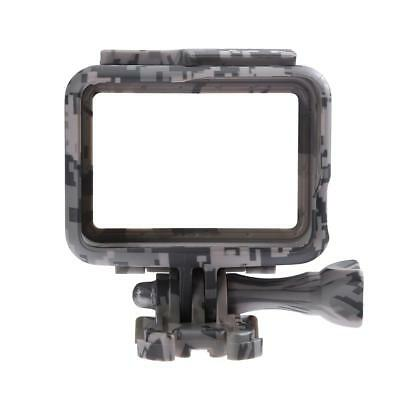Shockproof Protective Housing Case For GoPro Hero5 Action Camera Compound PC
