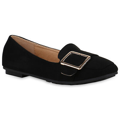 Women's Earth Exer-clog Black Leather Mules 7 B Comfort Shoes