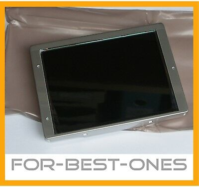 NEU Sharp Display für diverse Porsche PCM1 LQ5AW136T screen display Monitor PCM