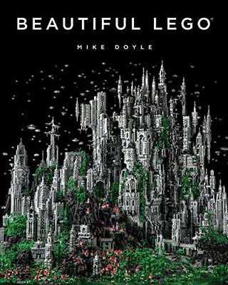 Beautiful LEGO by Doyle, Mike | Paperback Book | 9781593275082 | NEW