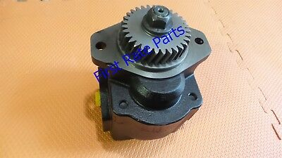 John Deere AT450121 Hydraulic Pump 270GLC 290GLC 250GLC Excavator AT376450 Fan