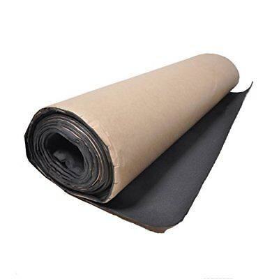 Pyle PHCAIN3753 Sound Dampener Material 38-square-foot Noise-reducing Roll