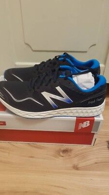 NEW Balance 997 made in U.S.A.. m997dol. GR 465 COME NUOVO