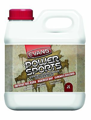 Evans Power Sports. Ideal for,Yamaha, KTM, Husqvarna, Suzuki, Honda, Enduro & MX
