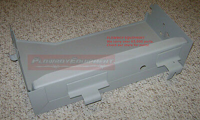 AR40673 719195 RH Battery Box for John Deere 2520 3020 4000 4020 4320 4520 4620