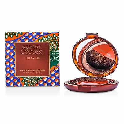 Estee Lauder Bronze Goddess Powder Bronzer -  04 Deep --21G/0.74oz