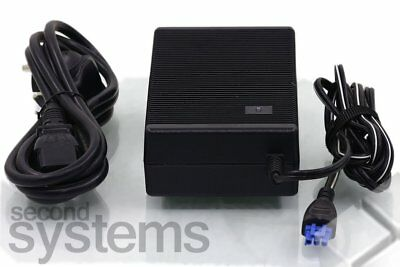 HP Power Supply/Power Supply ScanJet 7000n DOCUMENT SCANNER 180W 32V - 0957-2260