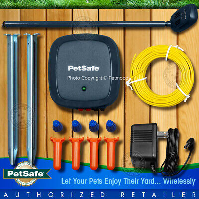 PetSafe In-Ground Fence RFA-590 Wire Break Locator Electric Dog Fences Detector