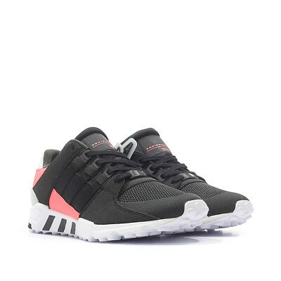 ADIDAS EQUIPMENT RUNNING support RF Sneaker Tg. 36 2/3 365 Sport Scarpe da corsa EQT