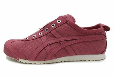 Onitsuka Tiger by Asics Womens Mexico 66 Slip-On- Select SZ/Color.