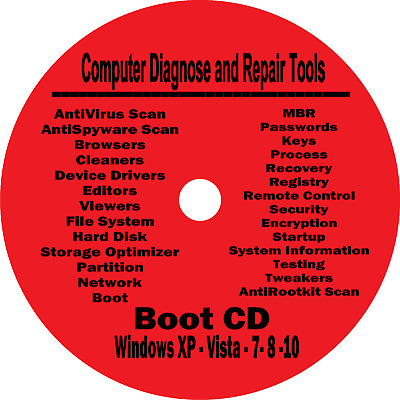 Scan and Remove Malware, Spyware,and Viruses for Windows 7, 8.1, 10 Fast!